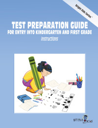 New OLSAT Test Prep Book - Receive 6 Free OLSAT Sample Questions